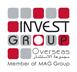 IG-Overseas-Logo-member