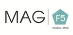 MAG-F5-Holding-logo