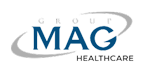 MAG-Healthcare