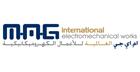 MAG-Intl-Electromechanical-logo
