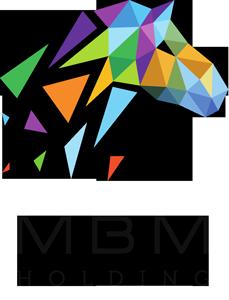 MBM-Holding-Logo-17May2015-FINAL
