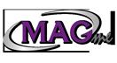 magme-logo